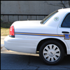 NVCC Crown Victoria Police Car
