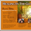 SPIRITUAL HUNGER CONFERENCE 2010 FLYER